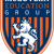 McGovern Education Group Icon