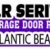 Garage Door Repair Atlantic Beach Icon
