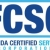 Florida Certified Services Corp Icon