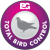 Total Bird Control Icon