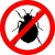 Hughes Exterminators Icon
