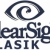 ClearSight LASIK Center Icon