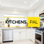 Kitchens Pal Icon
