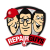 Repair Guys Icon