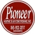 Pioneer Heating & Air Icon