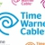 Time+Warner+Cable%2C+Aberdeen%2C+Washington photo icon
