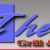 Theo's Grill & Bar Icon