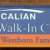 Westboro Family Care Centre Icon