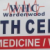 Eighty Nine Health Centre Icon
