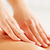 Milpitas Massage and Spa Icon