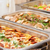 Sample This! Fine Catering Icon