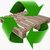 Silva Pallets LLC Icon