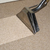 Jeff's Carpet Cleaning Plus Inc.  Icon