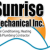 Sunrise Mechanical Inc Icon