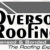 Overson Roofing Icon