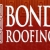 Bond Roofing Icon