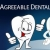Agreeable Dental Care Icon