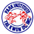 Park Institute Tae Kwon Do Icon
