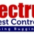 Spectrum Pest Control Icon