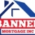 Banner+Mortgage%2C+Inc.+%2C+Elizabeth%2C+Colorado photo icon