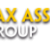 Tax Assistance Group - Norfolk Icon