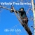 Volusia Tree Service Icon