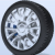 Brodie's Tire & Automotive Icon