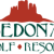 Sedona Golf Resort Icon