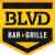 BLVD Bar & Grille Icon