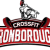 CrossFit Ironborough Icon