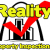 Reality Property Inspections Icon
