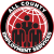 All County Employment Services Icon