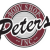 Peters Body Shop Icon
