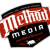 Method Media Icon
