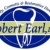 Robert R. Earl, DDS Icon