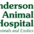 Anderson+Animal+Hospital%2C+Vancouver%2C+British+Columbia photo icon