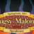 Bugsy Malone's Icon