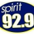 KKJM Spirit 92.9 Radio Icon