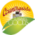 Countryside Canned Goods Icon