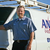 Anderson Heating and Air  Icon