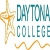 Daytona College Icon