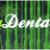 Tyler Dental Artz Icon