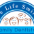 Live Life Smiling Family Dentistry Icon