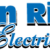 Van Rijn Electric Icon