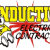 Conductive Electrical Contracting Icon