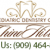 Pediatric Dentistry of chino Hills Icon
