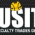 Nusite Contractors Ltd Icon