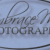 Embrace Me Photography Icon