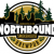 Northbound Smokehouse Brewpub Icon