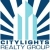 Citylights Realty Group Icon